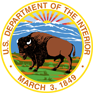 Department of Interior
